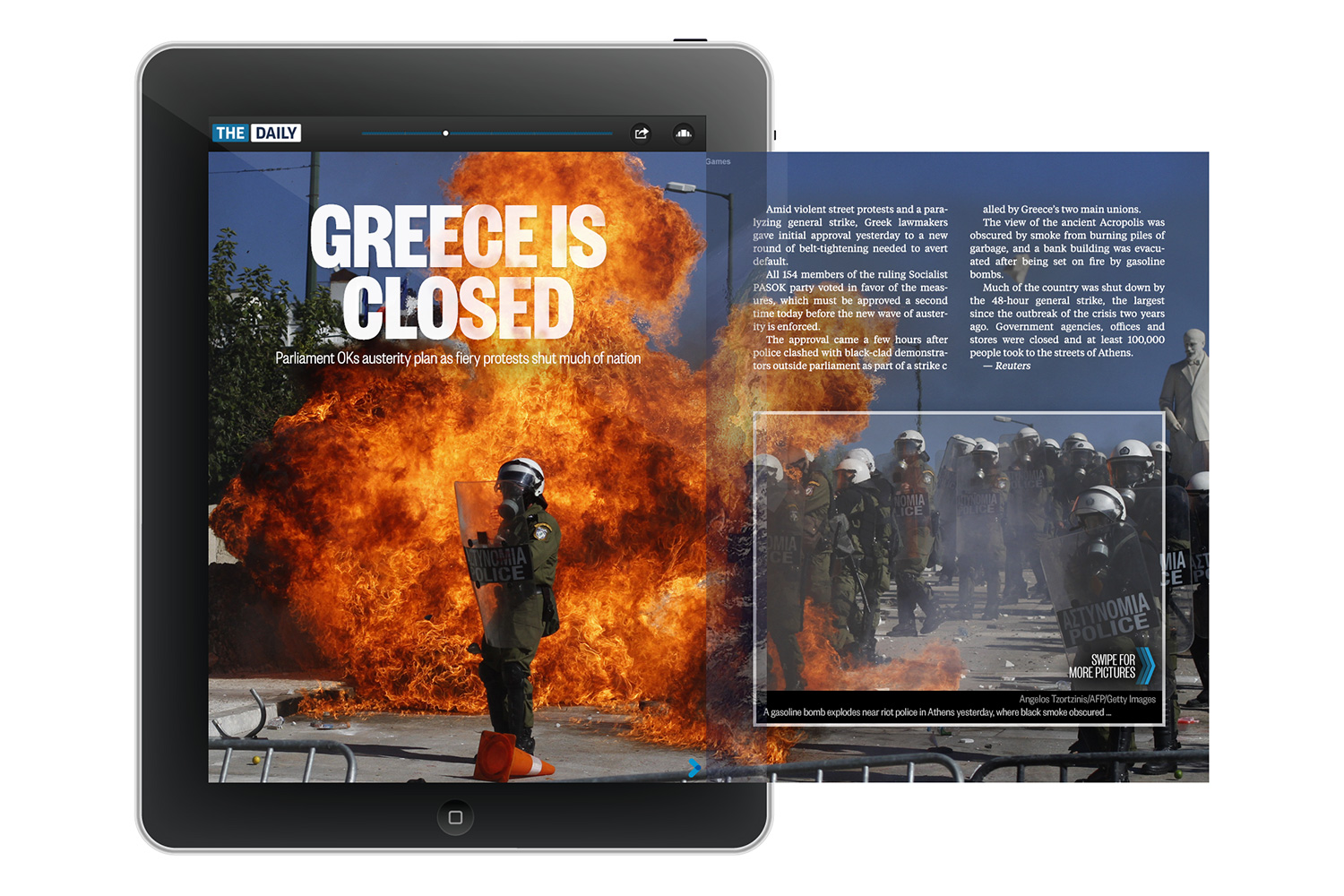 102011-news-greece-strike-v