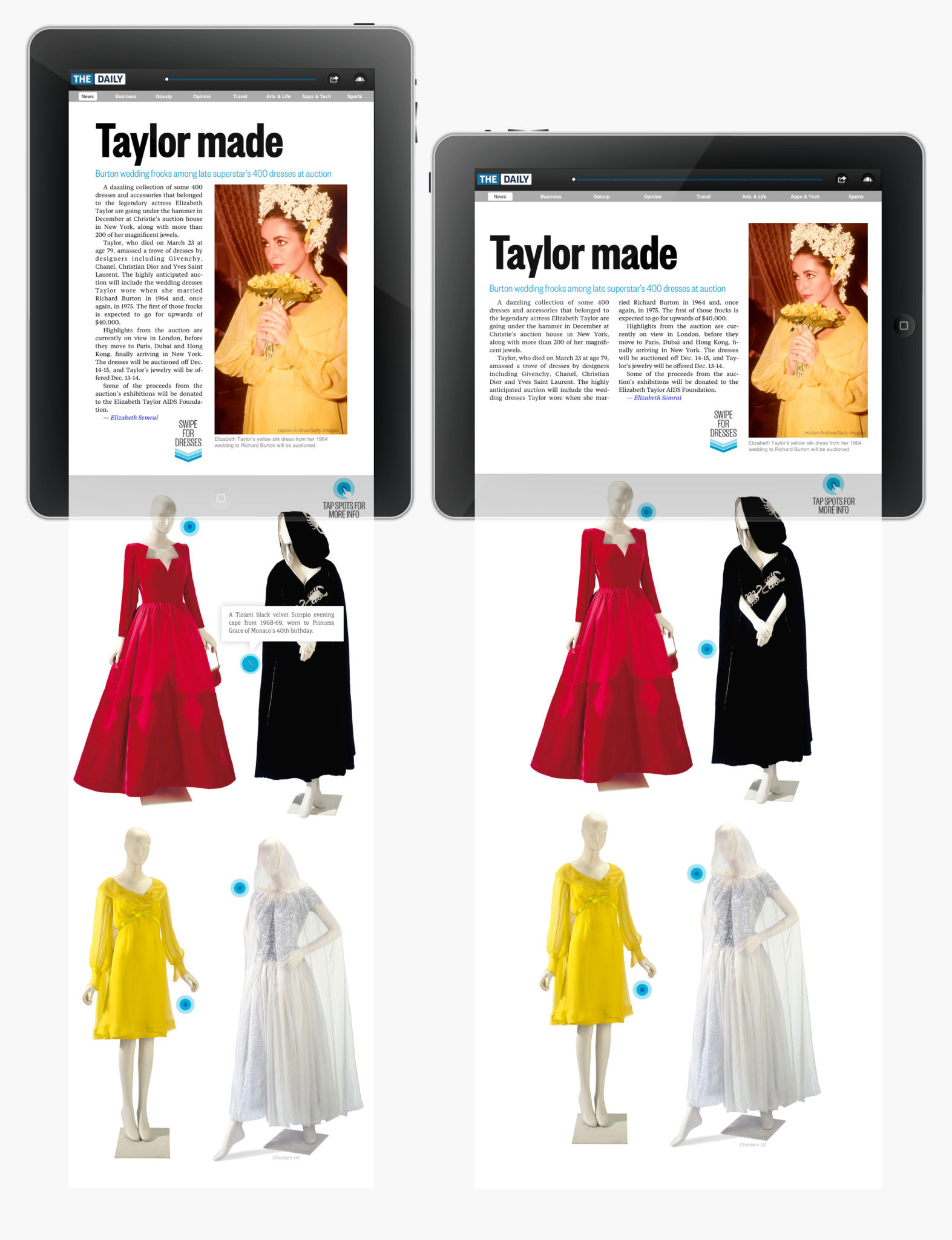 the-daily-news-elizabeth-taylor-dresses