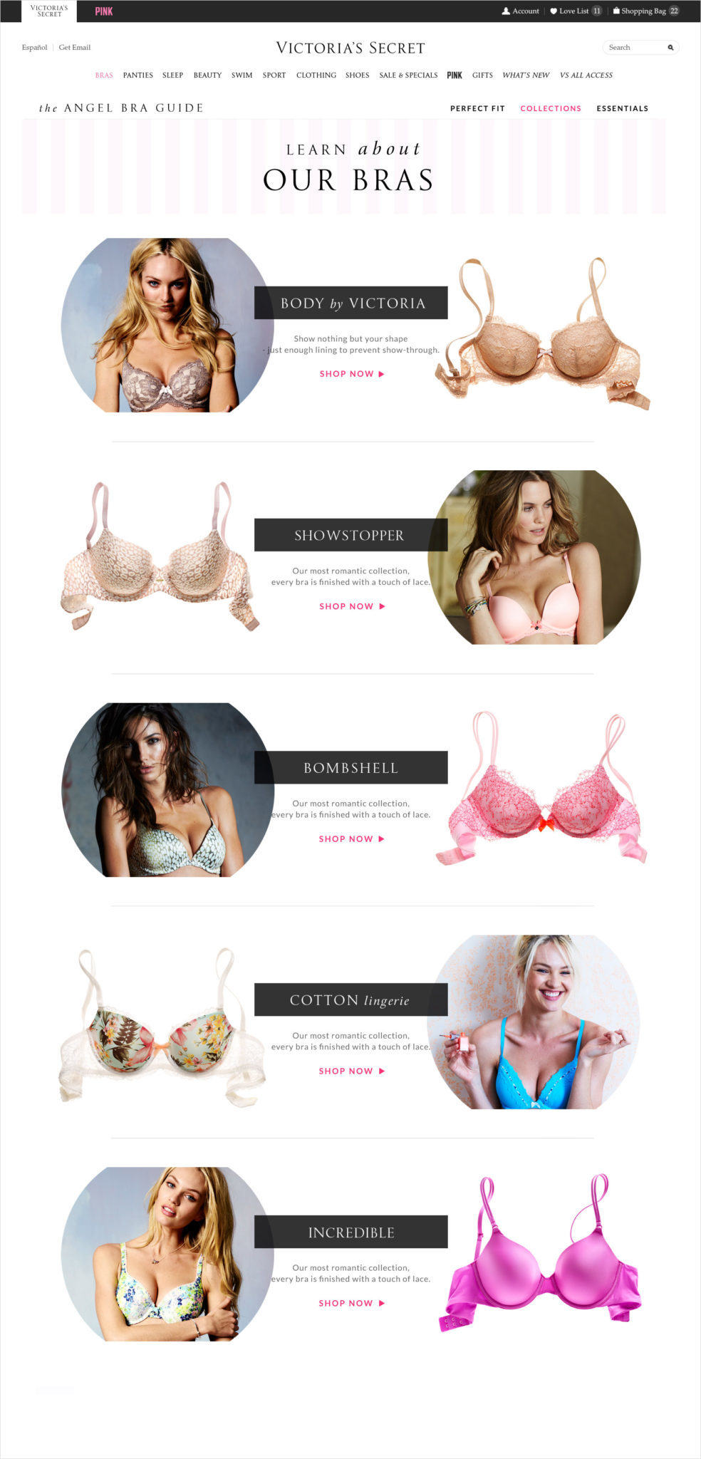 bra-guide-collection